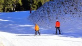 Ski avantage enseignants.jpg